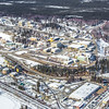 """The 2,250-acre Fairbanks campus, located near the center of Alaska, offers a wide variety of opportunities for activity and recreation. The main campus has two lakes and miles of trails as well as a major student recreation complex for indoor sports.  <div class=""""ss-paypal-button"""">Filename: CAM-13-3781-207.jpg</div><div class=""""ss-paypal-button-end"""" style=""""""""></div>"""