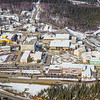 "The 2,250-acre Fairbanks campus, located near the center of Alaska, offers a wide variety of opportunities for activity and recreation. The main campus has two lakes and miles of trails as well as a major student recreation complex for indoor sports.  <div class=""ss-paypal-button"">Filename: CAM-13-3781-39.jpg</div><div class=""ss-paypal-button-end"" style=""""></div>"