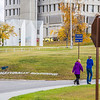 "UAF's hashtag slogan appears at various locations around the Fairbanks campus.  <div class=""ss-paypal-button"">Filename: CAM-12-3554-24.jpg</div><div class=""ss-paypal-button-end"" style=""""></div>"