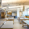 "One of the new biology labs opening in the Murie Building on UAF's West Ridge in the summer of 2013.  <div class=""ss-paypal-button"">Filename: CAM-13-3830-9.jpg</div><div class=""ss-paypal-button-end"" style=""""></div>"