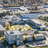 "An aerial view of UAF looking southeast at about 11:15 on Sept. 10, 2016.  <div class=""ss-paypal-button"">Filename: CAM-16-4992-063.jpg</div><div class=""ss-paypal-button-end""></div>"