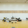 """The Patty Gym is under construction in summer of 2014 replacing the bleachers.  <div class=""""ss-paypal-button"""">Filename: CAM-14-4245-3.jpg</div><div class=""""ss-paypal-button-end""""></div>"""