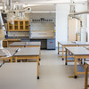 "One of the new biology labs opening in the Murie Building on UAF's West Ridge in the summer of 2013.  <div class=""ss-paypal-button"">Filename: CAM-13-3830-11.jpg</div><div class=""ss-paypal-button-end"" style=""""></div>"