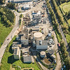 "An aerial view of UAF's new combined heat and power plant being built adjacent to the existing unit that's been in service since the 1960s.  <div class=""ss-paypal-button"">Filename: CAM-16-4992-064.jpg</div><div class=""ss-paypal-button-end""></div>"