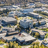"An aerial view of UAF looking southeast at about 11:15 on Sept. 10, 2016.  <div class=""ss-paypal-button"">Filename: CAM-16-4992-058.jpg</div><div class=""ss-paypal-button-end""></div>"