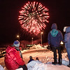 "Hundreds of Fairbanks community members enjoyed the New Years' Eve fireworks display from UAF's West Ridge.  <div class=""ss-paypal-button"">Filename: CAM-12-3687-16.jpg</div><div class=""ss-paypal-button-end"" style=""""></div>"