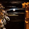 """A full moon rises over the UAF campus in late December.  <div class=""""ss-paypal-button"""">Filename: CAM-12-3686-20.jpg</div><div class=""""ss-paypal-button-end"""" style=""""""""></div>"""