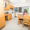"Residents can prepare their own meals in one of Wickersham Hall's three kitchens at the Fairbanks campus.  <div class=""ss-paypal-button"">Filename: CAM-16-4941-7.jpg</div><div class=""ss-paypal-button-end""></div>"