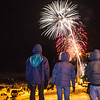 "Hundreds of Fairbanks community members enjoyed the New Years' Eve fireworks display from UAF's West Ridge.  <div class=""ss-paypal-button"">Filename: CAM-12-3687-59.jpg</div><div class=""ss-paypal-button-end"" style=""""></div>"