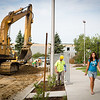 "Summer Construction Projects continue around campus.  <div class=""ss-paypal-button"">Filename: CAM-12-3425-2.jpg</div><div class=""ss-paypal-button-end"" style=""""></div>"