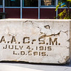 "The UAF Cornerstone sits next to the engineering building and the Bunnell Building on the Fairbanks campus.  <div class=""ss-paypal-button"">Filename: CAM-16-4933-2.jpg</div><div class=""ss-paypal-button-end""></div>"