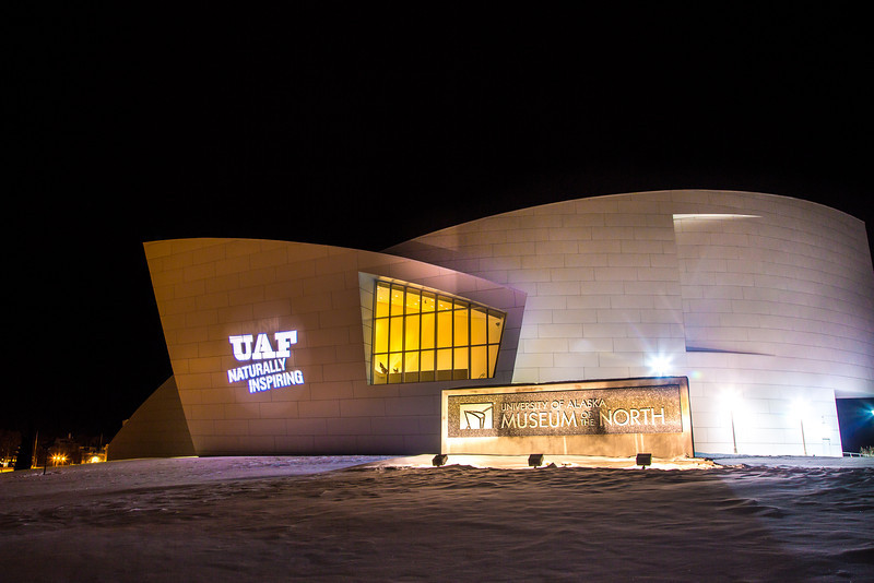 "The branding tagline is projected onto the wall of the museum.  <div class=""ss-paypal-button"">Filename: CAM-12-3636-1.jpg</div><div class=""ss-paypal-button-end"" style=""""></div>"