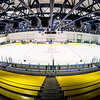 "The Patty Center Ice Arena lies empty at the early morning hours in the summer.  <div class=""ss-paypal-button"">Filename: CAM-13-3873-10.jpg</div><div class=""ss-paypal-button-end"" style=""""></div>"