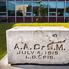 "The UAF Cornerstone sits next to the engineering building and the Bunnell Building on the Fairbanks campus.  <div class=""ss-paypal-button"">Filename: CAM-16-4933-23.jpg</div><div class=""ss-paypal-button-end""></div>"
