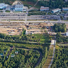 "Construction of a new utility line during summer of 2012 caused a major disruption to the Fairbanks campus.  <div class=""ss-paypal-button"">Filename: CAM-12-3497-068.jpg</div><div class=""ss-paypal-button-end"" style=""""></div>"