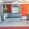 """One of the new biology labs opening in the Murie Building on UAF's West Ridge in the summer of 2013.  <div class=""""ss-paypal-button"""">Filename: CAM-13-3830-28.jpg</div><div class=""""ss-paypal-button-end"""" style=""""""""></div>"""