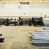 """The Patty Gym is under construction in summer of 2014 replacing the bleachers.  <div class=""""ss-paypal-button"""">Filename: CAM-14-4245-1.jpg</div><div class=""""ss-paypal-button-end""""></div>"""