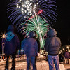 "Hundreds of Fairbanks community members enjoyed the New Years' Eve fireworks display from UAF's West Ridge.  <div class=""ss-paypal-button"">Filename: CAM-12-3687-60.jpg</div><div class=""ss-paypal-button-end"" style=""""></div>"