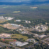 "The UAF campus sits on a hill near the west end of Fairbanks.  <div class=""ss-paypal-button"">Filename: CAM-12-3497-419.jpg</div><div class=""ss-paypal-button-end"" style=""""></div>"