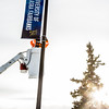 "A crew from UAF's Facilities Services monts new banners at various locations on the Fairbanks campus.  <div class=""ss-paypal-button"">Filename: CAM-13-3722-23.jpg</div><div class=""ss-paypal-button-end"" style=""""></div>"