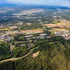 "The UAF campus sits on a hill north of the Fairbanks International Airport and the Tanana River, seen in the background.  <div class=""ss-paypal-button"">Filename: CAM-12-3497-142.jpg</div><div class=""ss-paypal-button-end"" style=""""></div>"