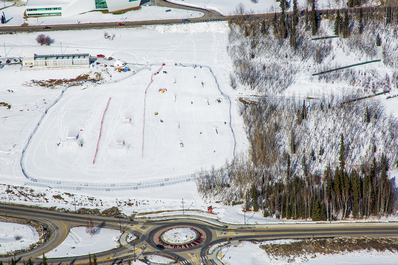 "The 2,250-acre Fairbanks campus, located near the center of Alaska, offers a wide variety of opportunities for activity and recreation. The main campus has two lakes and miles of trails as well as a major student recreation complex for indoor sports.  <div class=""ss-paypal-button"">Filename: CAM-13-3781-51.jpg</div><div class=""ss-paypal-button-end"" style=""""></div>"