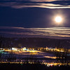 "A full moon rises over the UAF campus in late December.  <div class=""ss-paypal-button"">Filename: CAM-12-3686-11.jpg</div><div class=""ss-paypal-button-end"" style=""""></div>"