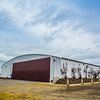 "This 12,000 square foot hanger on the East Ramp of the Fairbanks International Airport is the future home to CTC's avaiation maintenance program.  <div class=""ss-paypal-button"">Filename: CAM-12-3536-17.jpg</div><div class=""ss-paypal-button-end"" style=""""></div>"