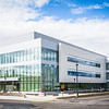 """The Murie Building is open for use in Summer of 2013 for students, staff, faculty, and community members.  <div class=""""ss-paypal-button"""">Filename: CAM-13-3889-7.jpg</div><div class=""""ss-paypal-button-end"""" style=""""""""></div>"""