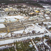 "The 2,250-acre Fairbanks campus, located near the center of Alaska, offers a wide variety of opportunities for activity and recreation. The main campus has two lakes and miles of trails as well as a major student recreation complex for indoor sports.  <div class=""ss-paypal-button"">Filename: CAM-13-3781-50.jpg</div><div class=""ss-paypal-button-end"" style=""""></div>"