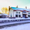 """The Eileen Panigeo MacLean House serves primarily Alaska Native students at UAF from rural Alaska villages. It operates with financial support from the Arctic Slope Regional Corporation.  <div class=""""ss-paypal-button"""">Filename: CAM-15-4467-11.jpg</div><div class=""""ss-paypal-button-end""""></div>"""
