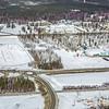 "The 2,250-acre Fairbanks campus, located near the center of Alaska, offers a wide variety of opportunities for activity and recreation. The main campus has two lakes and miles of trails as well as a major student recreation complex for indoor sports.  <div class=""ss-paypal-button"">Filename: CAM-13-3781-228.jpg</div><div class=""ss-paypal-button-end"" style=""""></div>"