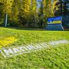 "UAF's new brand tagline greets visitors to the west entrance to campus.  <div class=""ss-paypal-button"">Filename: CAM-12-3539-33.jpg</div><div class=""ss-paypal-button-end"" style=""""></div>"