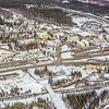 "The 2,250-acre Fairbanks campus, located near the center of Alaska, offers a wide variety of opportunities for activity and recreation. The main campus has two lakes and miles of trails as well as a major student recreation complex for indoor sports.  <div class=""ss-paypal-button"">Filename: CAM-13-3781-14.jpg</div><div class=""ss-paypal-button-end"" style=""""></div>"