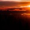 "The sun rises over the Alaska range on Nov. 30, 2016.  <div class=""ss-paypal-button"">Filename: CAM-16-5079-14.jpg</div><div class=""ss-paypal-button-end""></div>"