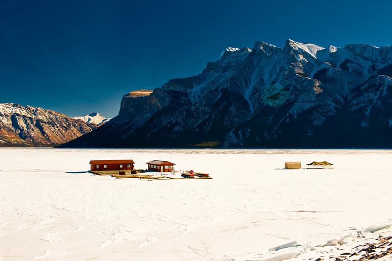 20090216_Canada_Trip_0054