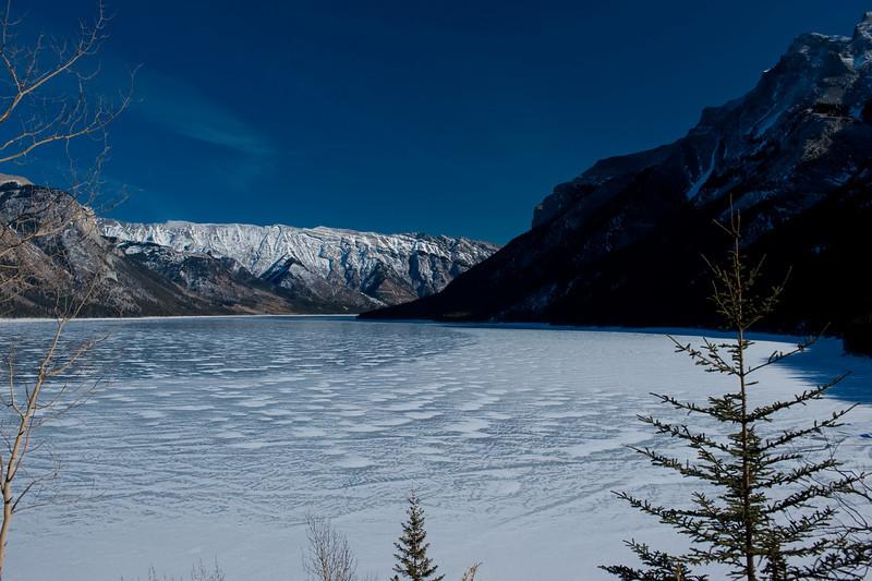 20090216_Canada_Trip_0046