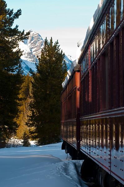 20090216_Canada_Trip_0308