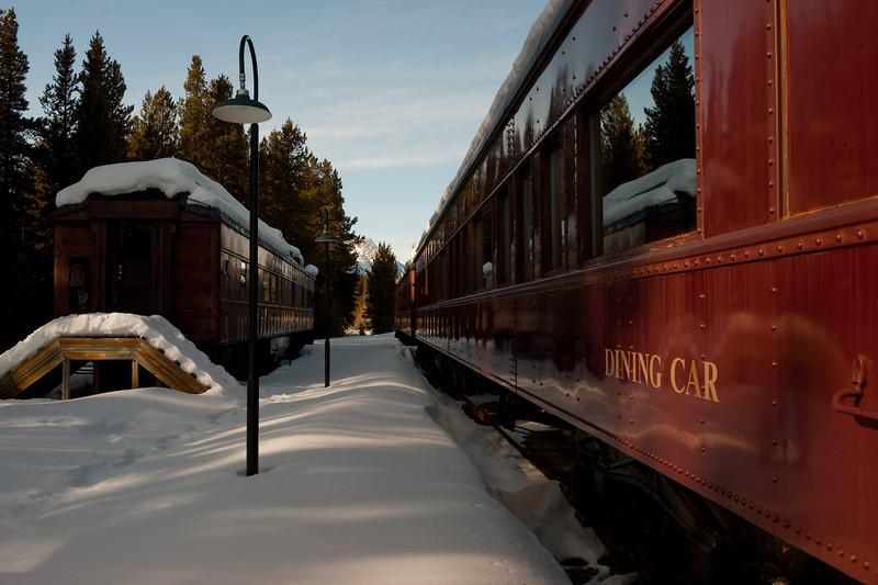20090216_Canada_Trip_0117