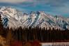 20090218_Canada_trip_0003-2