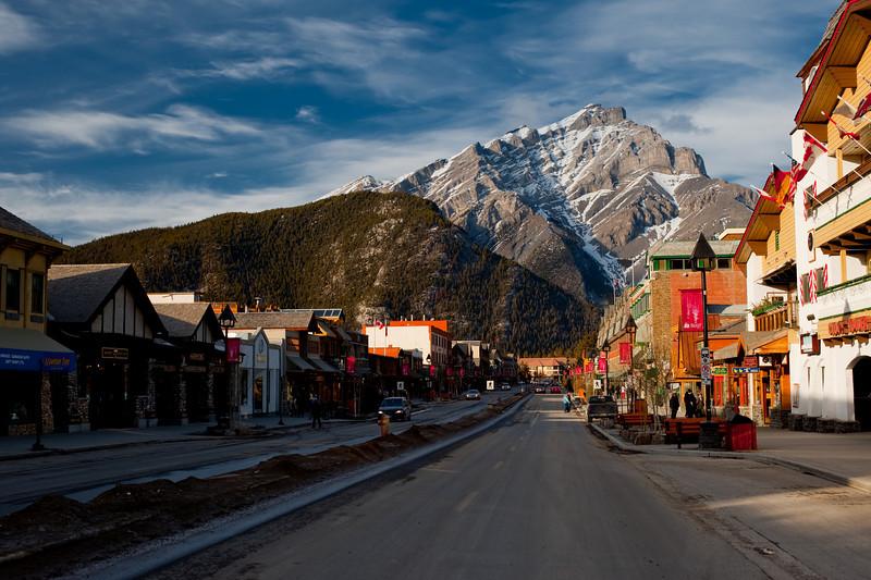 20090218_Canada_trip_0018
