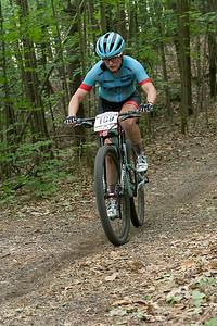 Ellen Noble (USA) Trek Factory Racing XC