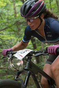Sophianne Samson (QC) Equipe du Quebec
