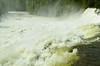 Dawson Falls, Wells Gray NP, BC, Canada
