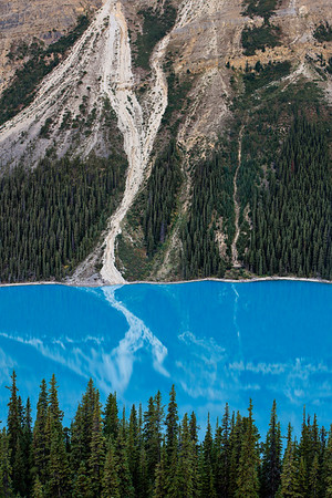 Canadian_Rockies-12