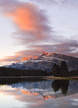 Canadian_Rockies-2