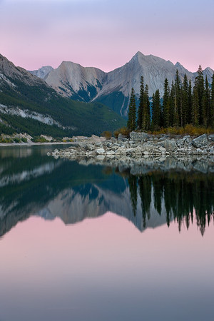 Canadian_Rockies-8