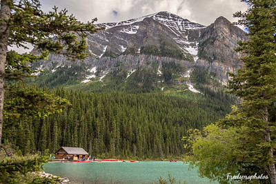 Lake Louise Area-8