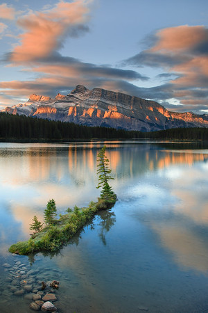 Canadian_Rockies-10