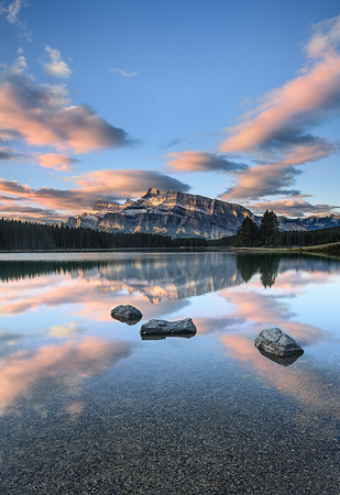Canadian_Rockies-9
